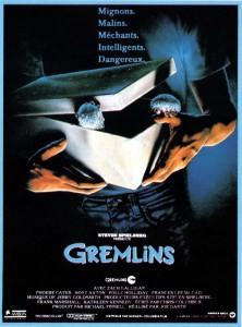 rueducine.com-gremlins-1984
