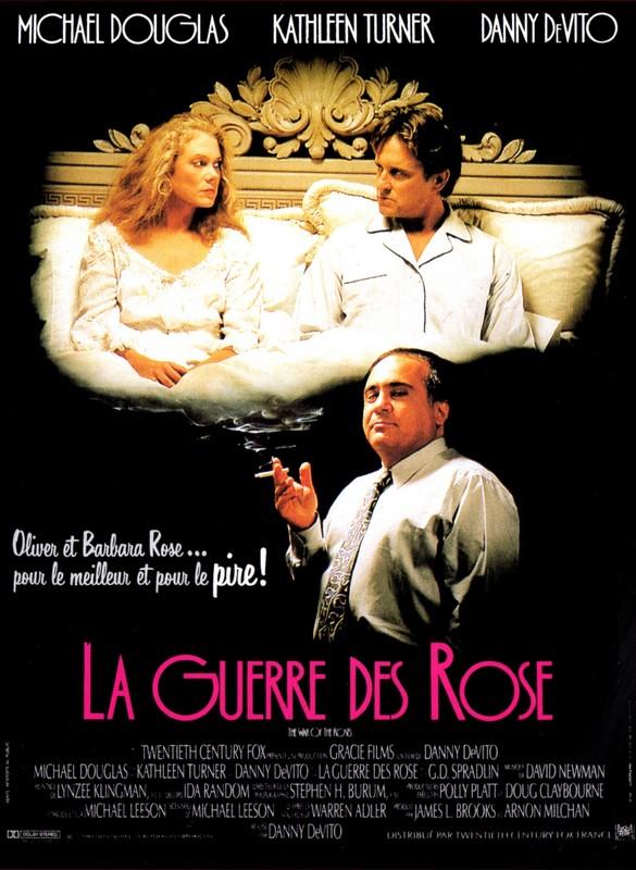 rueducine.com-la-guerre-des-roses-1989