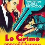 rueducine.com-le-crime-etait-presque-parfait-1954