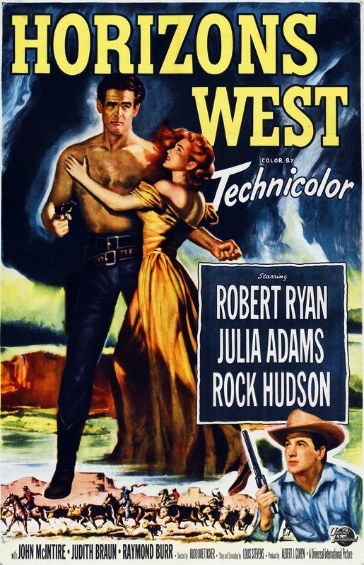 rueducine.com-le-traitre-du-texas-1952