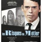 rueducine.com-les-risques-du-métier-1967
