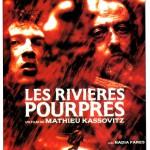 rueducine.com-les-rivieres-pourpres-2000