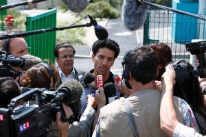 rueducine.com-omar-m-a-tué-photo (4)