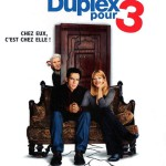 rueducine.com-un-duplex-pour-3-2003