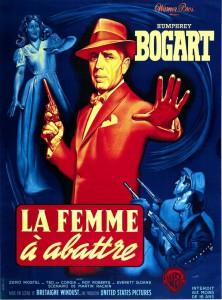 rueducine.la-femme-a-abattre-1951