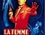 rueducine.com-la-femme-a-abattre-1951