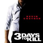 rueducine.com-3-days-to-kill-affiche