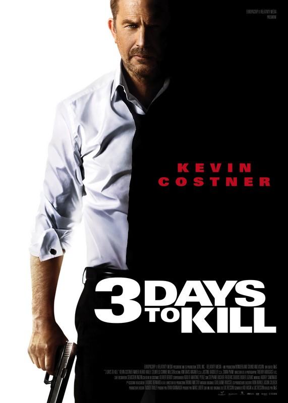 rueducine.com-3-days-to-kill-affiche