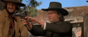rueducine.com-Pat Garrett & Billy the Kid-photo