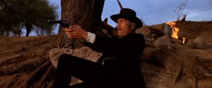 rueducine.com-Pat Garrett & Billy the Kid-photo (5)