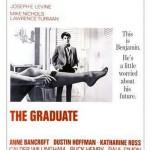 rueducine.com-The-graduate