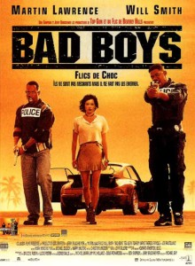 rueducine.com-bad-boys-1995