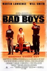 rueducine.com-bad-boys-poster
