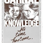 rueducine.com-carnal-knowledge