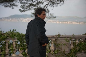 rueducine.com-comme-les-cinq-doigts-de-la-main-photo (3)
