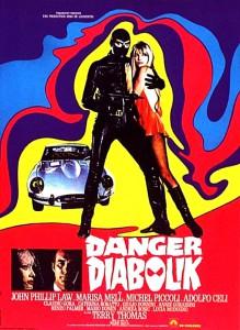 rueducine.com-danger-diabolik-1968