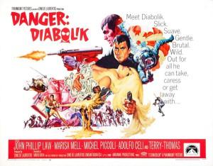 rueducine.com-danger-diabolik-poster