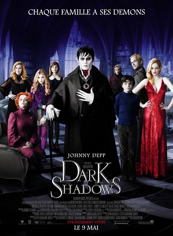 rueducine.com-dar-shadows-2012