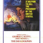 rueducine.com-day-of-the-dolphin