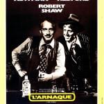 rueducine.com-l-arnaque-1973