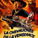 rueducine.com-la -chevauchée-de-la-vengeance-1959