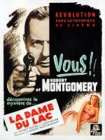 rueducine.com-la-dame-du-lac-1947