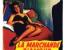 rueducine.com-la-marchande-d-amour-1953