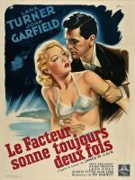 rueducine.com-le-facteur-sonne-toujours-deux-fois-1946