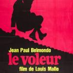 rueducine.com-le-voleur-1967