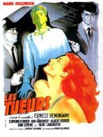 rueducine.com-les-tueurs-1946