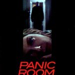 rueducine.com-panic-room-2002