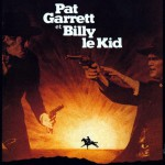 rueducine.com -pat-garrett-&-billy-the-kid-1973