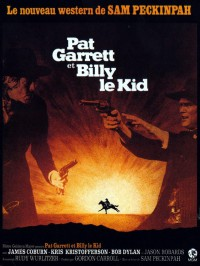rueducine.com -pat-garrett-&-billy-the-kid-1973