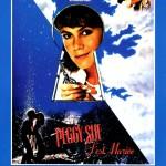 rueducine.com-peggy-sue-s-est-mariee-1986