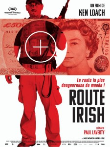 rueducine.com-route-irish-2010