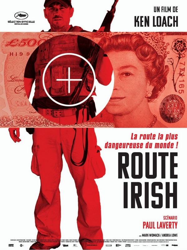 rueducine.com-route-irish-2010