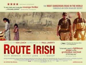 rueducine.com-route-irish-poster