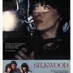 rueducine.com-silkwood