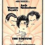 rueducine.com-the-fortune