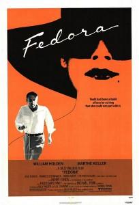 rueducine.com-fedora-1978-movie-poster