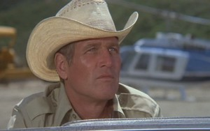 rueducine.com-Paul Newman (71)