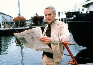 rueducine.com-Paul-Newman (72)