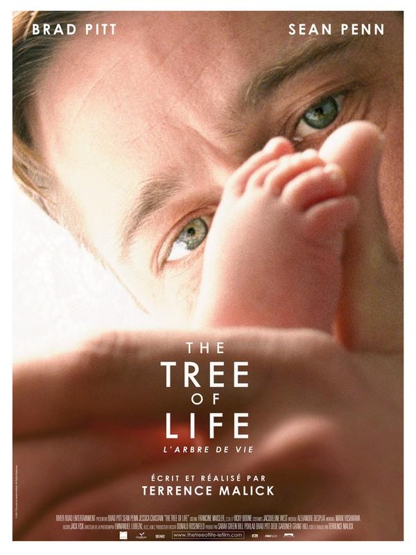 rueducine.com-The-tree-of-life-2011