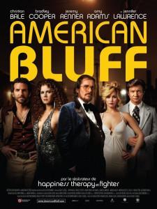 rueducine.com-american-bluff-2013