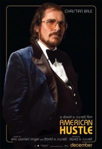 rueducine.com-american-bluff-poster (2)