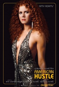 rueducine.com-american-bluff-poster (4)