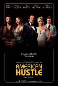 rueducine.com-american-bluff-poster (6)