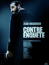 rueducine.com-contre-enquete-2007