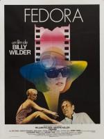 rueducine.com-fedora-1978