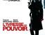 rueducine.com-l-ivresse-du-pouvoir-2005